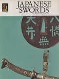 Japanese Swords (Color Book series)